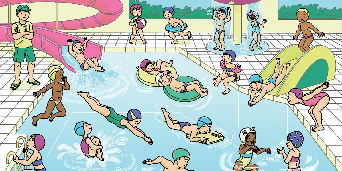 sannetekent-educatief-kijkplaat-zwembad-fragment.jpg