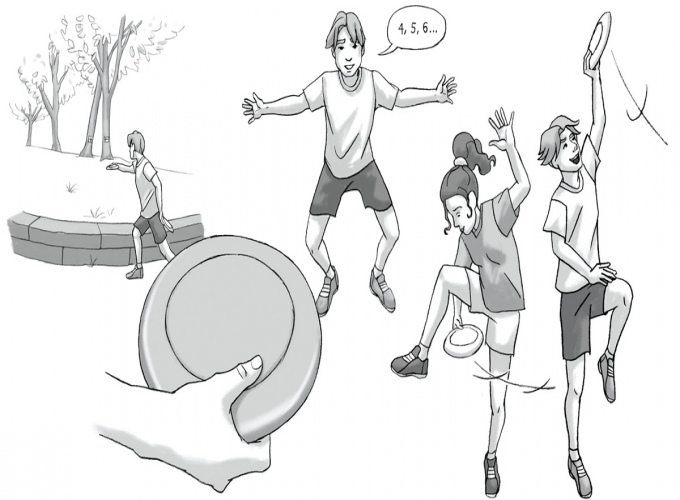 sannetekent-educatief-sport-frisbee.jpg