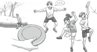 Sport aanwijzingen