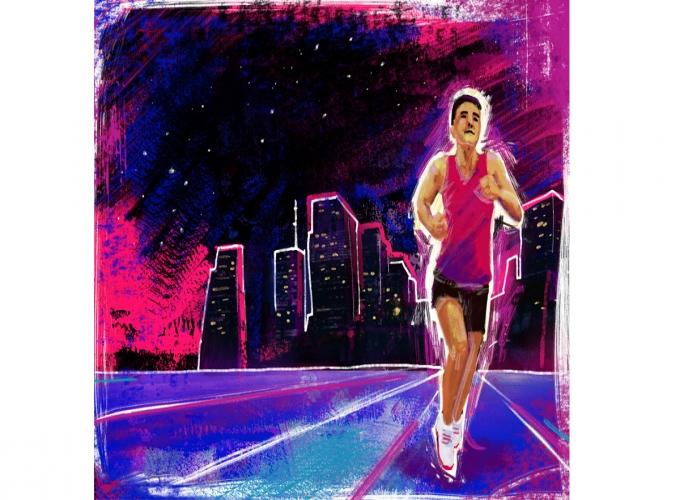 sannetekent-educatief-sport-hardlopen.jpg