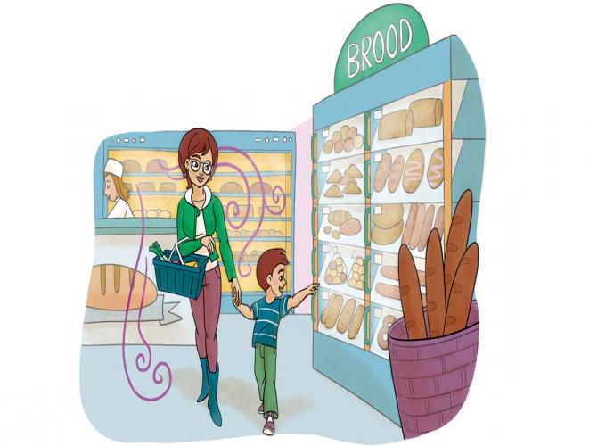 sannetekent-educatief-ruiken_supermarkt.jpg