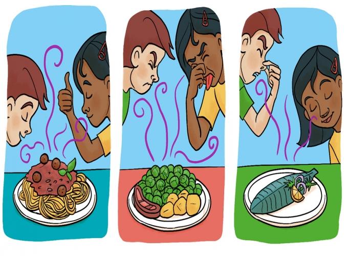 sannetekent-educatief-ruiken_eten.jpg
