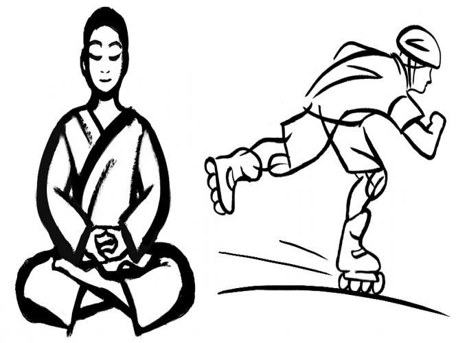sannetekent-educatief-abstract-meditatie-skaten.jpg