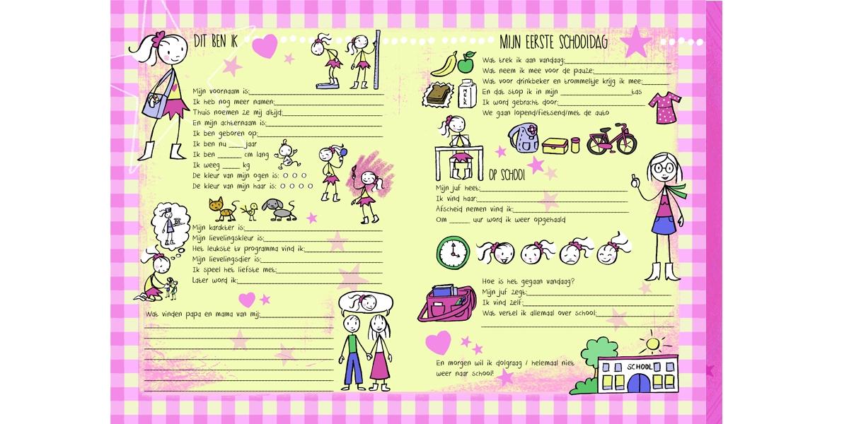 sannetekent-merchandise-agendab.jpg