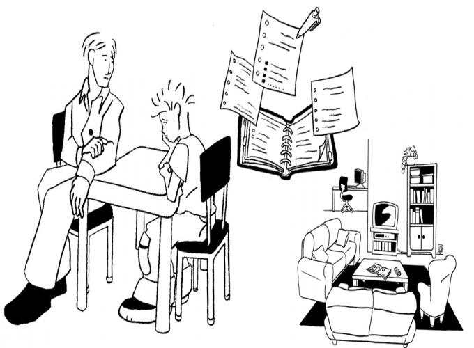 sannetekent-educatief-folder_leefgroephuis.jpg