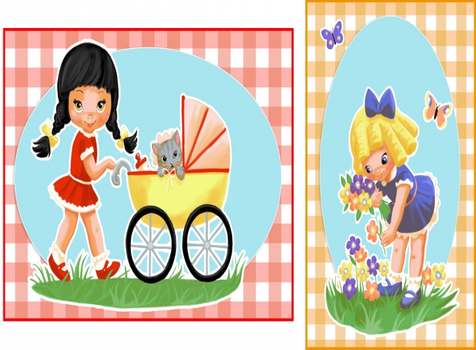 sannetekent-merchandise-kaartenserie_poeziestijl.jpg
