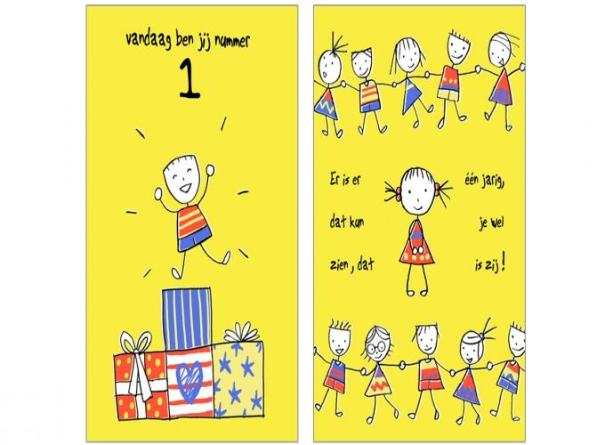 sannetekent-merchandise-verjaardag-stickfiguurtjes.jpg