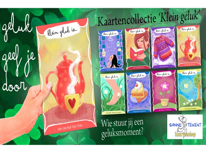 sannetekent-merchandise-kaartenserie_klein_geluk.jpg
