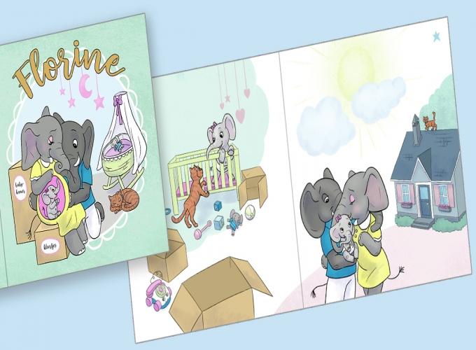 sannetekent-merchandise-geboortekaart-olifantjes.jpg