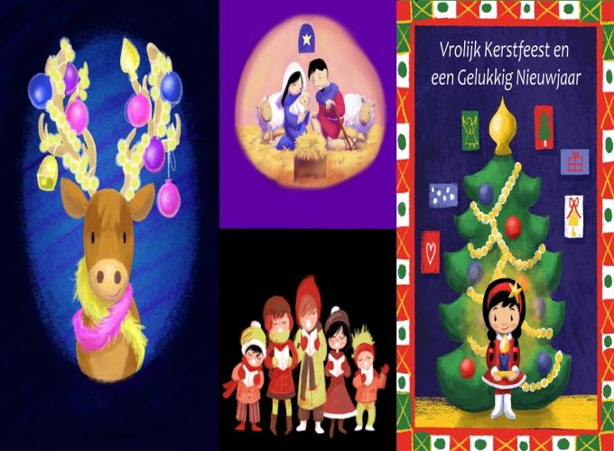 sannetekent-merchandise-wenskaarten-kerstmis.jpg