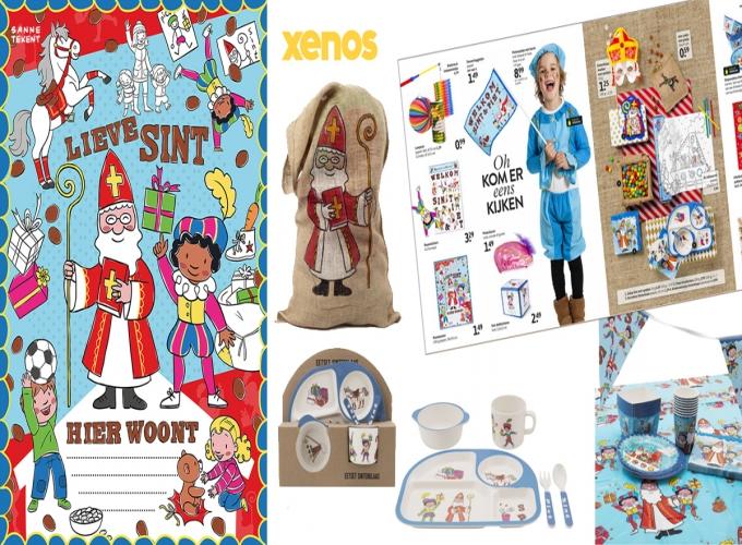 sannetekent-merchandise-sinterklaas-xenos2.jpg
