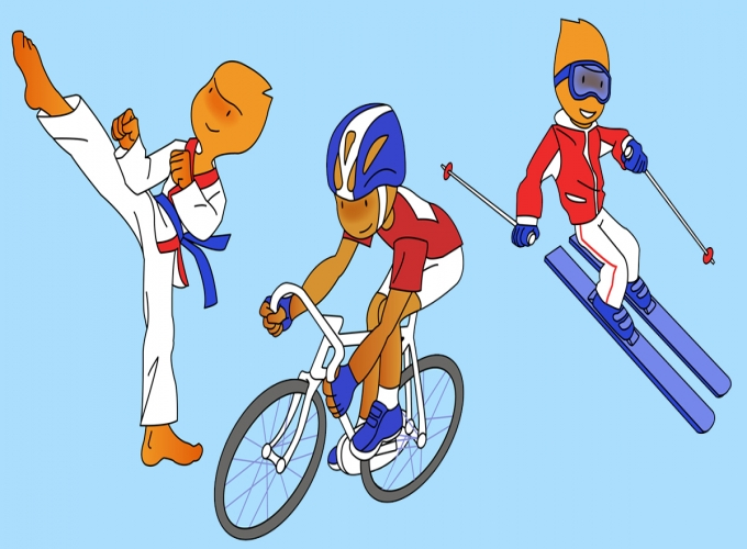 sannetekent-merchandise-sportkarakter.jpg