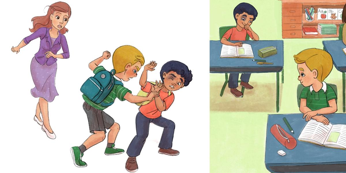 sannetekent-kinderboeken-zzzoem.jpg