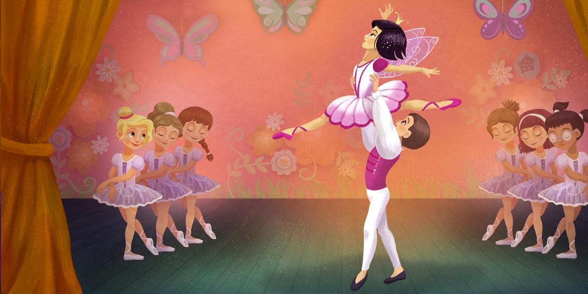 sannetekent-prentenboeken-de_betoverde_balletschoentjes-balletshow.jpg