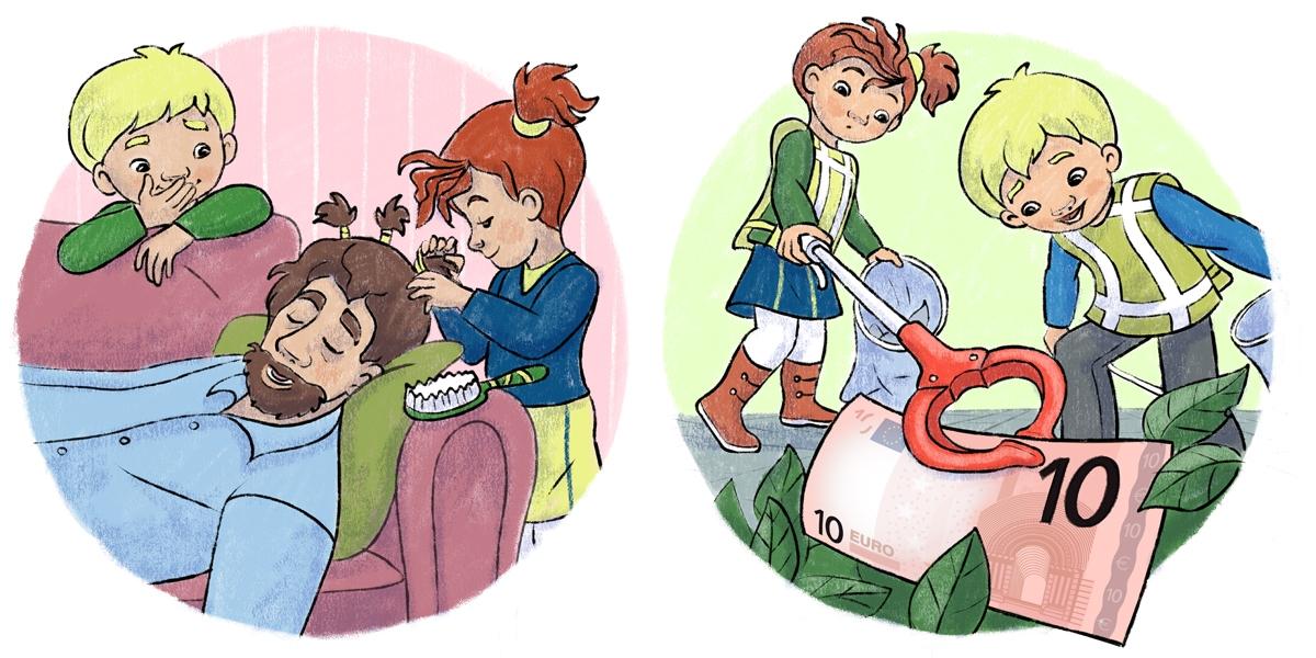 sannetekent-kinderboek-sep_en_sanne.jpg