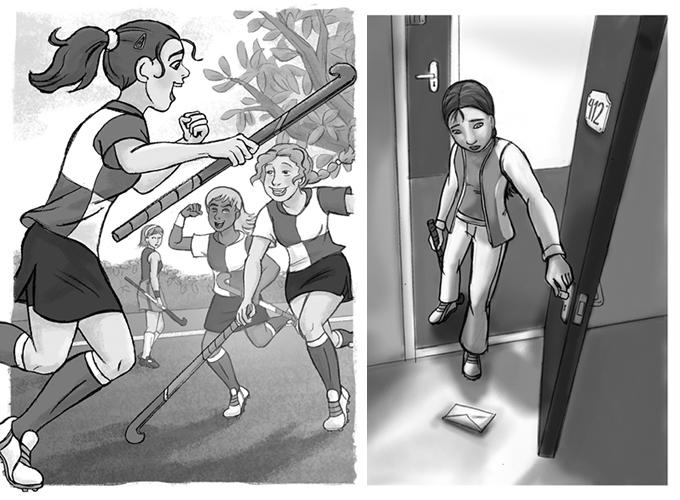 sannetekent-tieners-hockeytweeling1.jpg