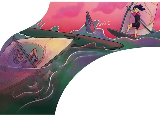 sannetekent-qigong-surfen.jpg