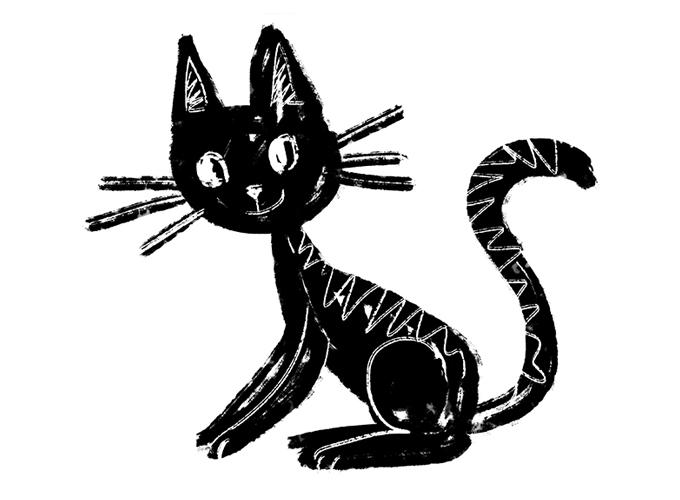 sannetekent-vrij_werk-zwarte_kat.jpg