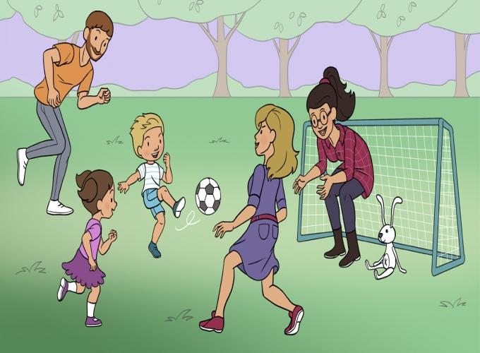 sannetekent-prentenboeken-mamasboek-02-voetballen.jpg