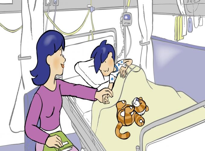 sannetekent-prentenboek-04-naar_het_juliana-kinderziekenhuis.jpg