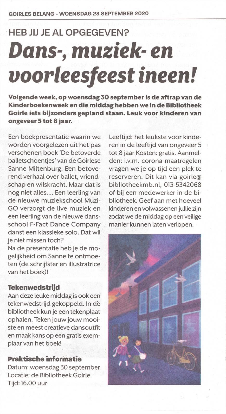 Sanne_Tekent_Illustraties-in_de_media_artikelen