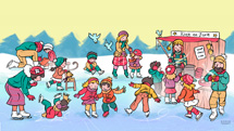 Sanne_Tekent_Illustraties-screensaver_1920x1080_seizoenen-winter